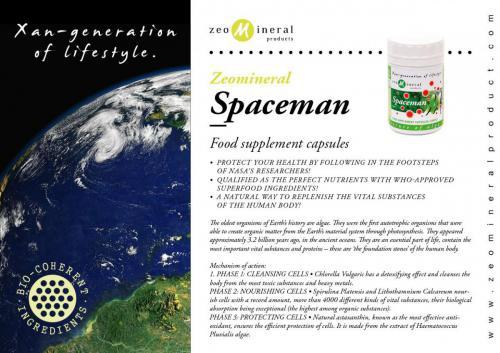 zmp spaceman EN