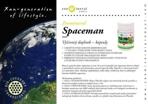 zmp spaceman SK